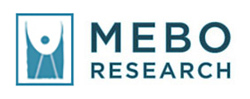 mebo-logo-press
